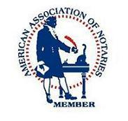 American Association of Notaries